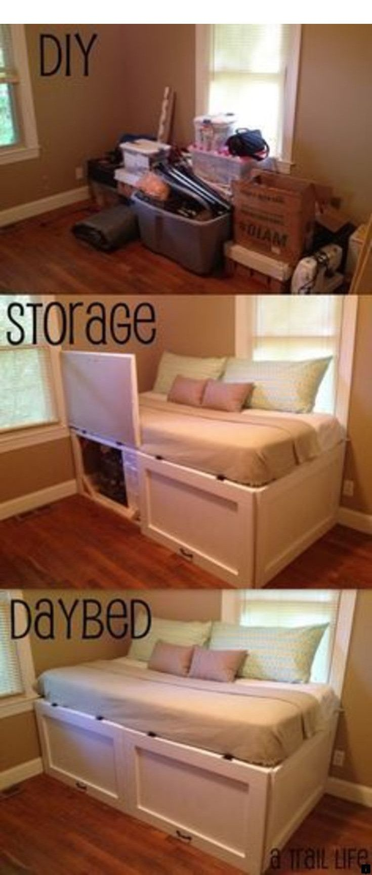 Look at the webpage to read more on hidden bed desk wall