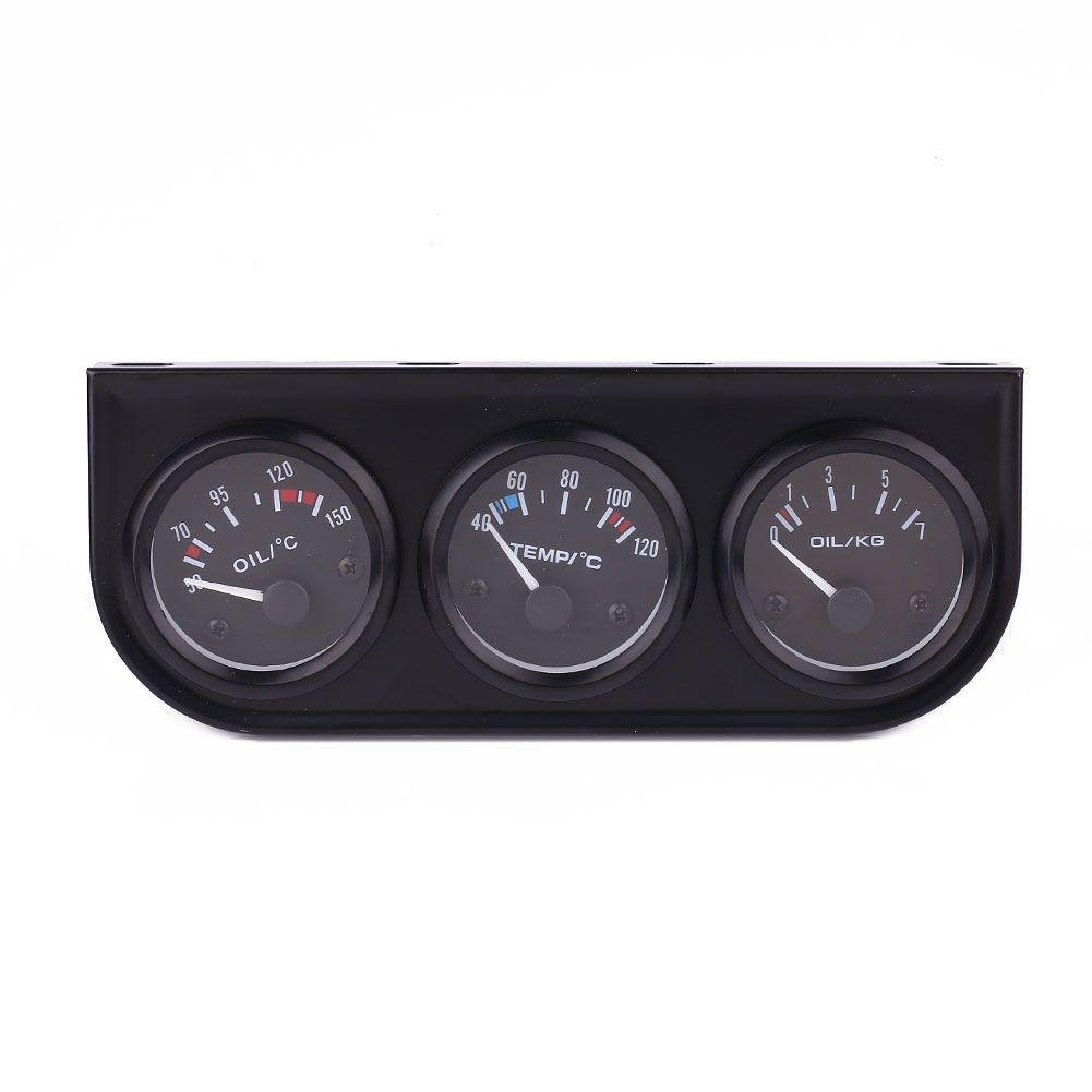 NEW Fuel Gauge Sender Unit for Suzuki Swift 1989-1997