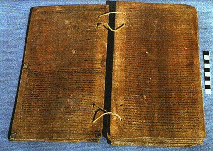 Resultado de imagem para codex romano