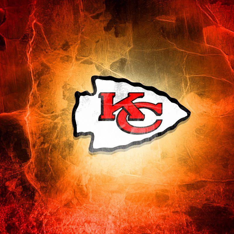10 Latest Kansas City Chiefs Wallpaper Full Hd 1080p For Pc Desktop In 2020 Chiefs Wallpaper Kansas City Chiefs Kansas City