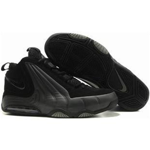 407703 D28002 002 Nike Air Max Ondulado Negro Negro D28002 407703 Nike Air Max Ondulado d06f50