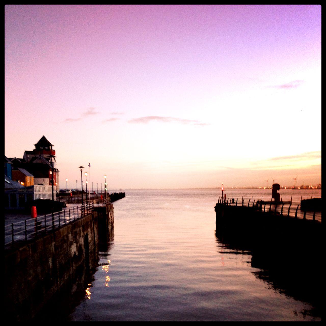 Portishead Marina   Coastal towns, Marina, Bath and beyond