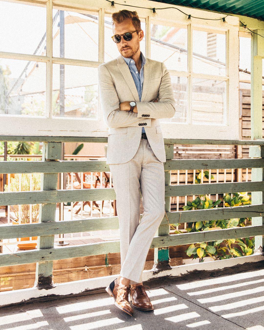 Stayclassic Tuxedo For Men Summer Suits Men Mens Style Looks