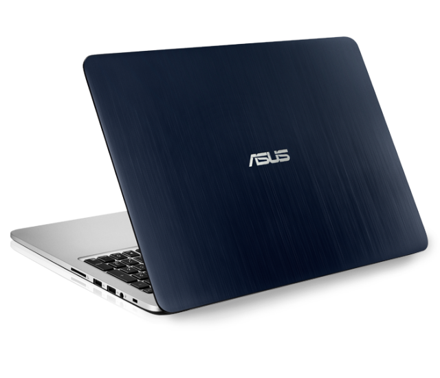 The 6 Best 14 To 16 Inch Laptops Of 2021 Asus Laptop Asus Laptop