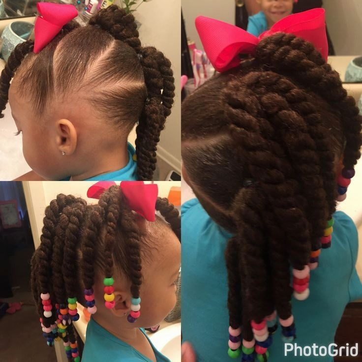 Hair Style Girl 2016   Easy Hairstyles For Kids Short Hair ...