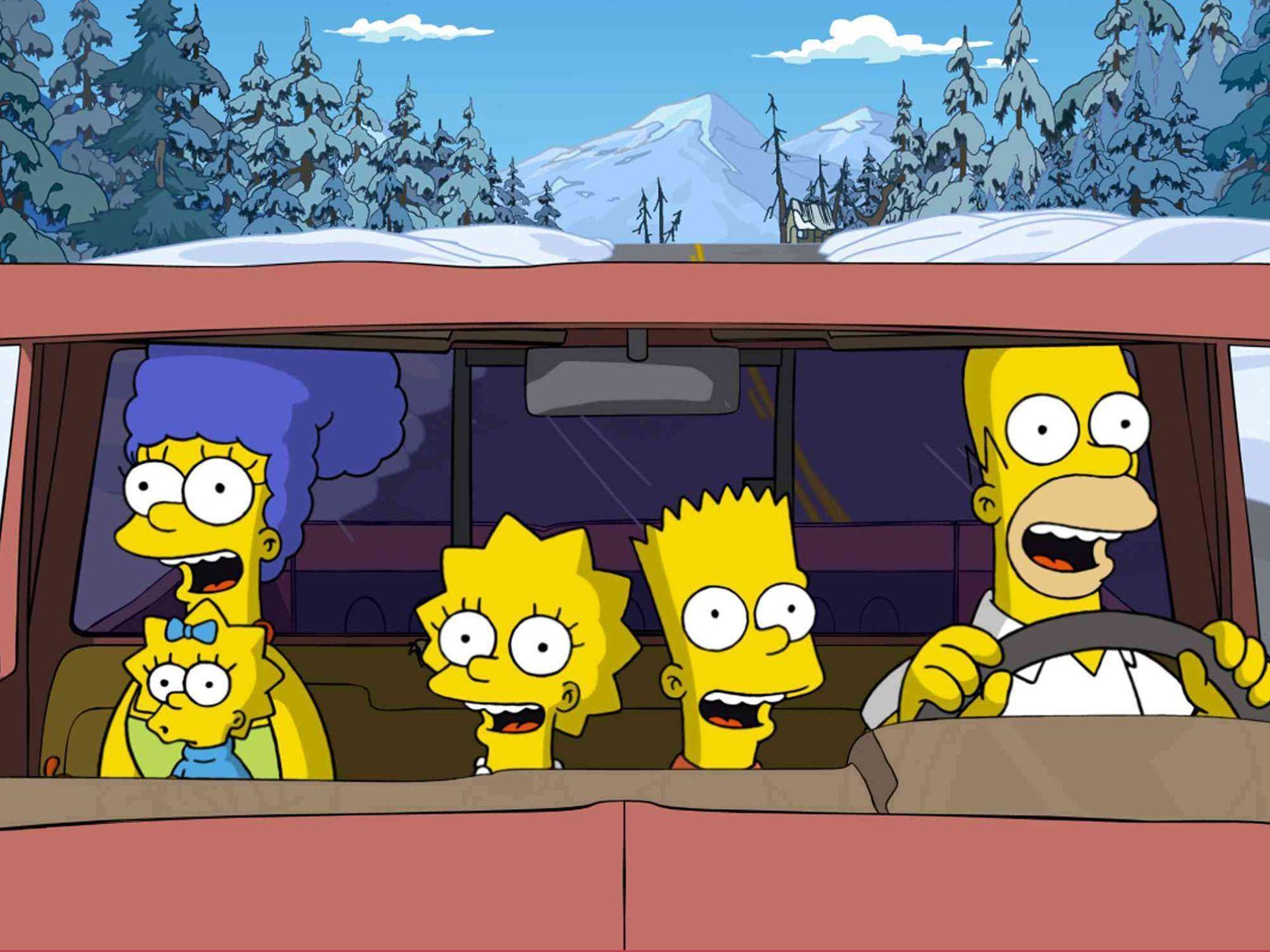 Simpsons Wallpaper For Bedroom Bart Simpson Wallpaper Wallpapers Free Bart Simpson Wallpaper 900