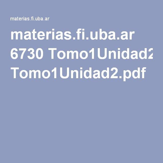 materias.fi.uba.ar 6730 Tomo1Unidad2.pdf