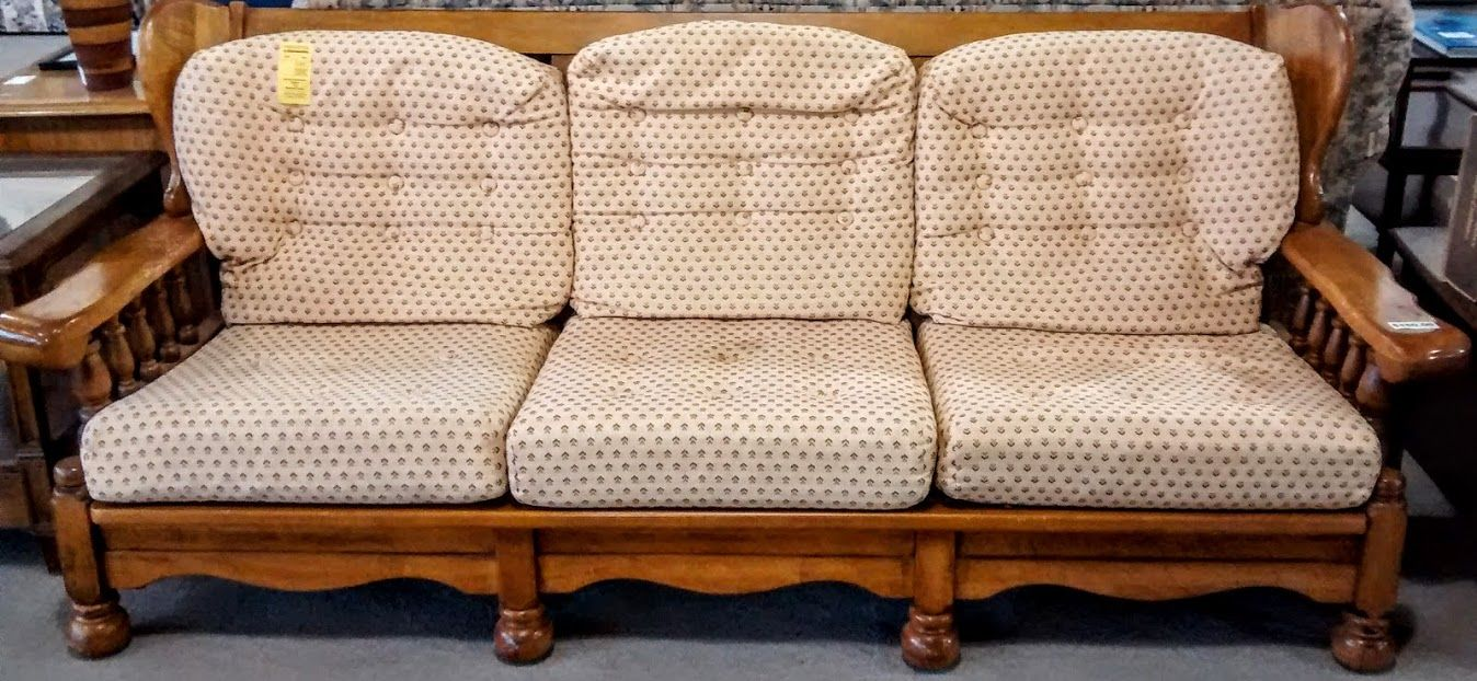 couches ideas style couch room inexpensive furniture sale asian photos country rooms living for decorating hgtv