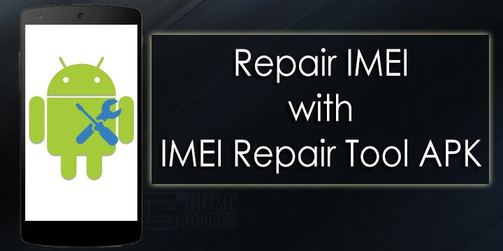 Repair IMEI for Oppo Realme 2 RMX 1801 RMX 1807 [Complete Guide