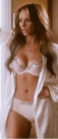 Sexy hot furry slut pics