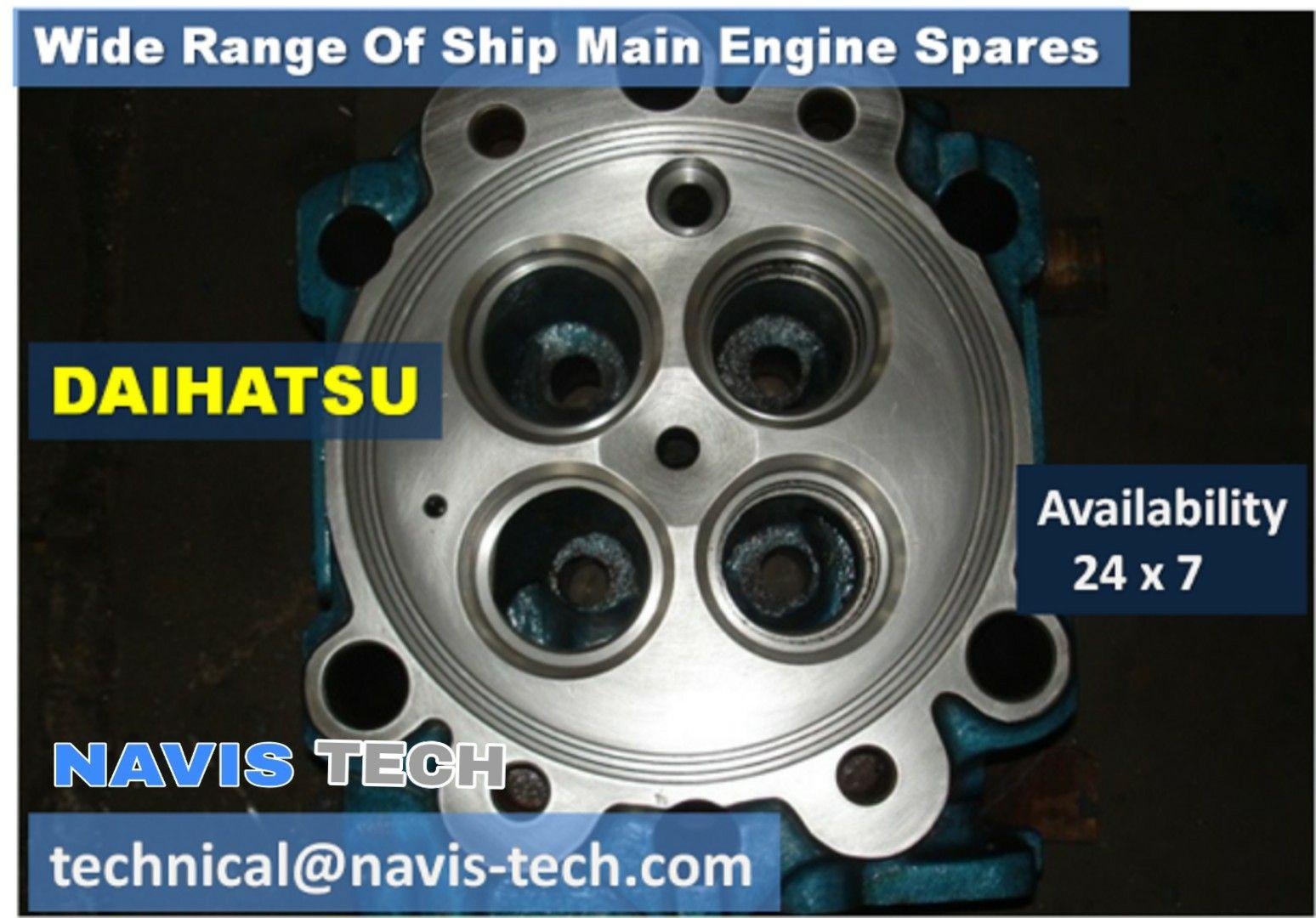 medium resolution of daihatsu dcm 32e daihatsu diesel engine console engineering technology consoles