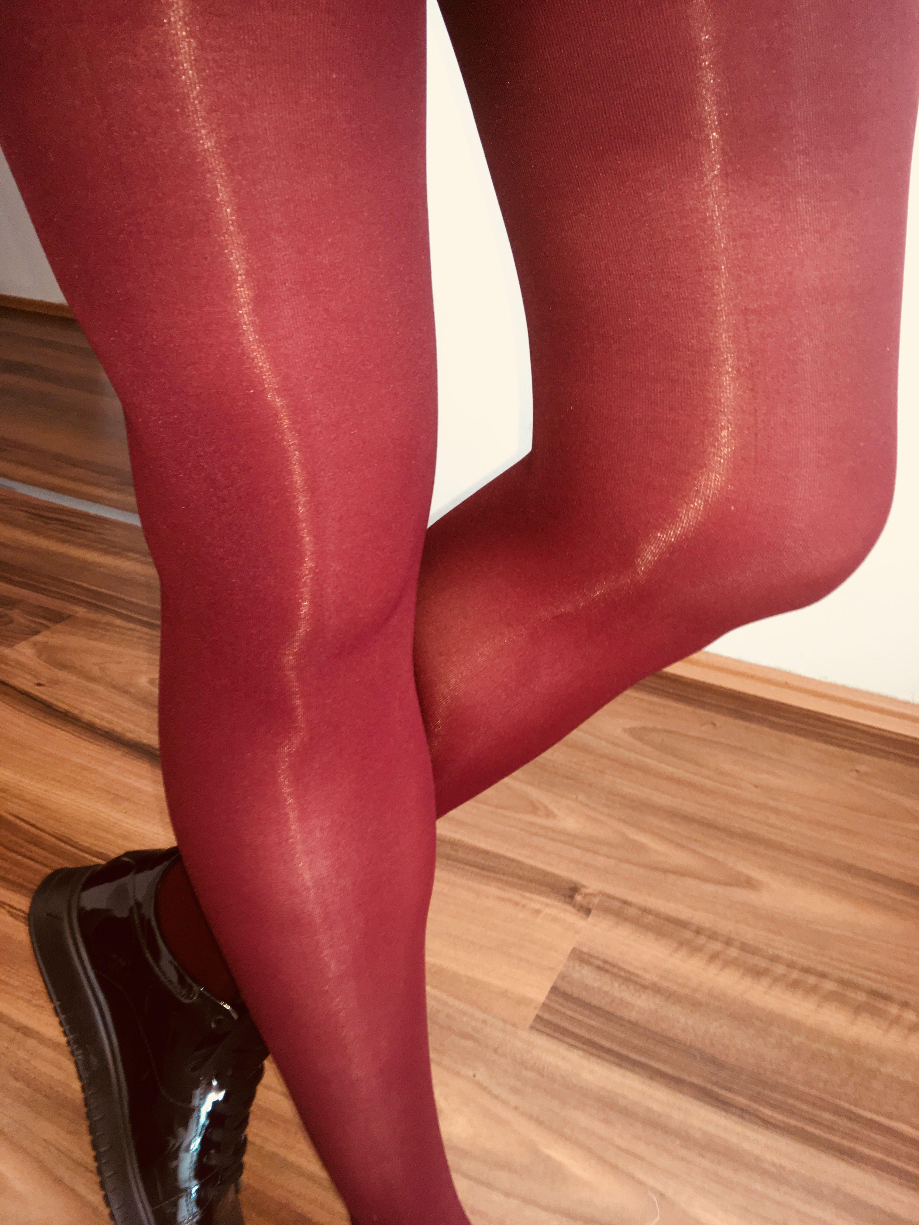 85f286624 Mantyhose Çorap