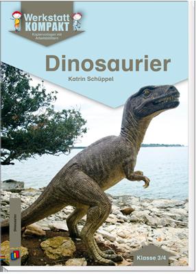 Dinosaurier | Neuerscheinungen | Pinterest