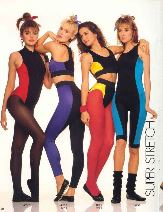 Related image | Retro and Vintage Tights and Bodywear | Pinterest ...