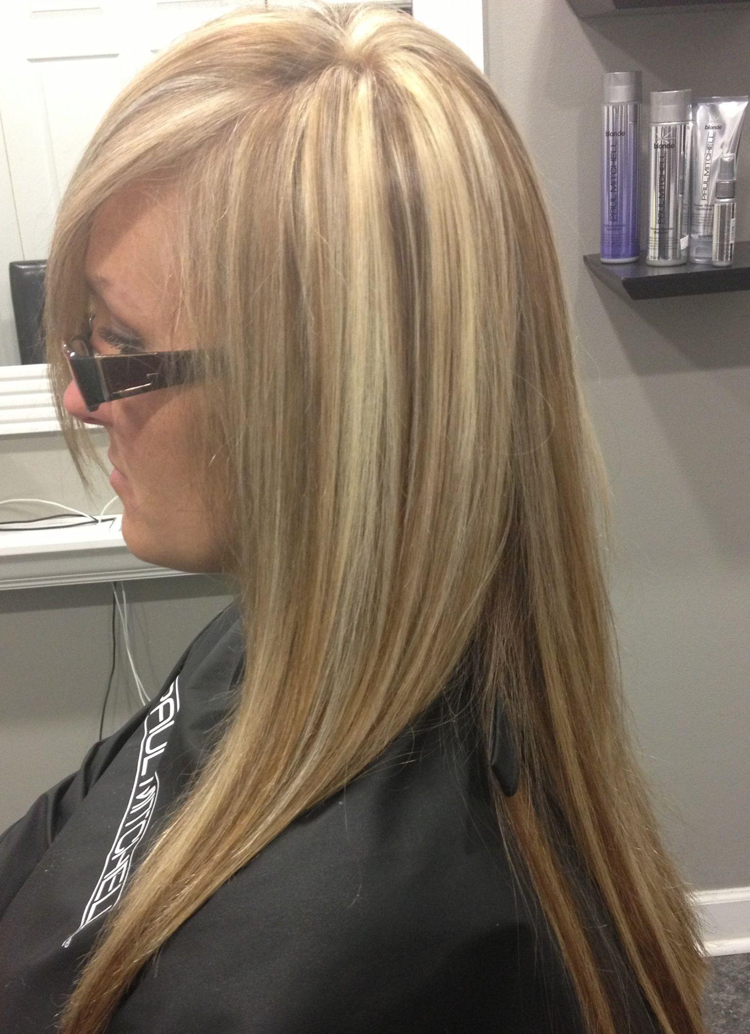 natural blonde haircolor hair pinterest of natural blonde