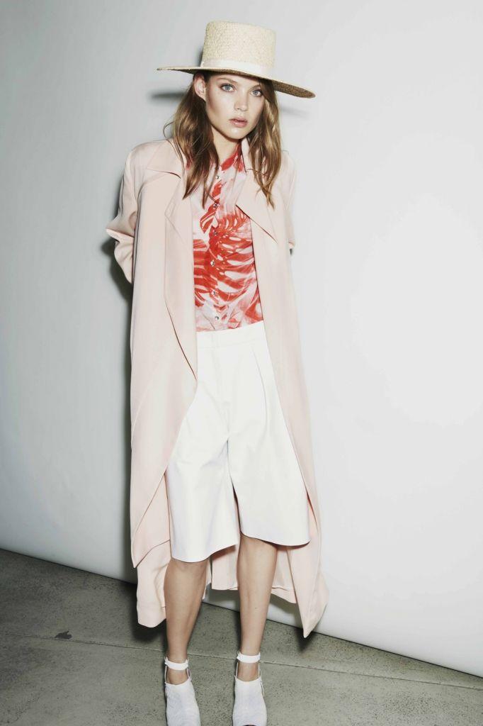 Lala Berlin (mit Bildern) | Modestil, Mode muster, Mode inspo
