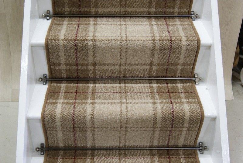 Best Tartan Carpet Google Search House Improvements Ideas 400 x 300