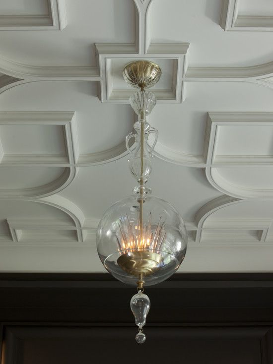 1000 images about plaster ceiling designs on pinterest ceiling design plaster and plaster mouldings