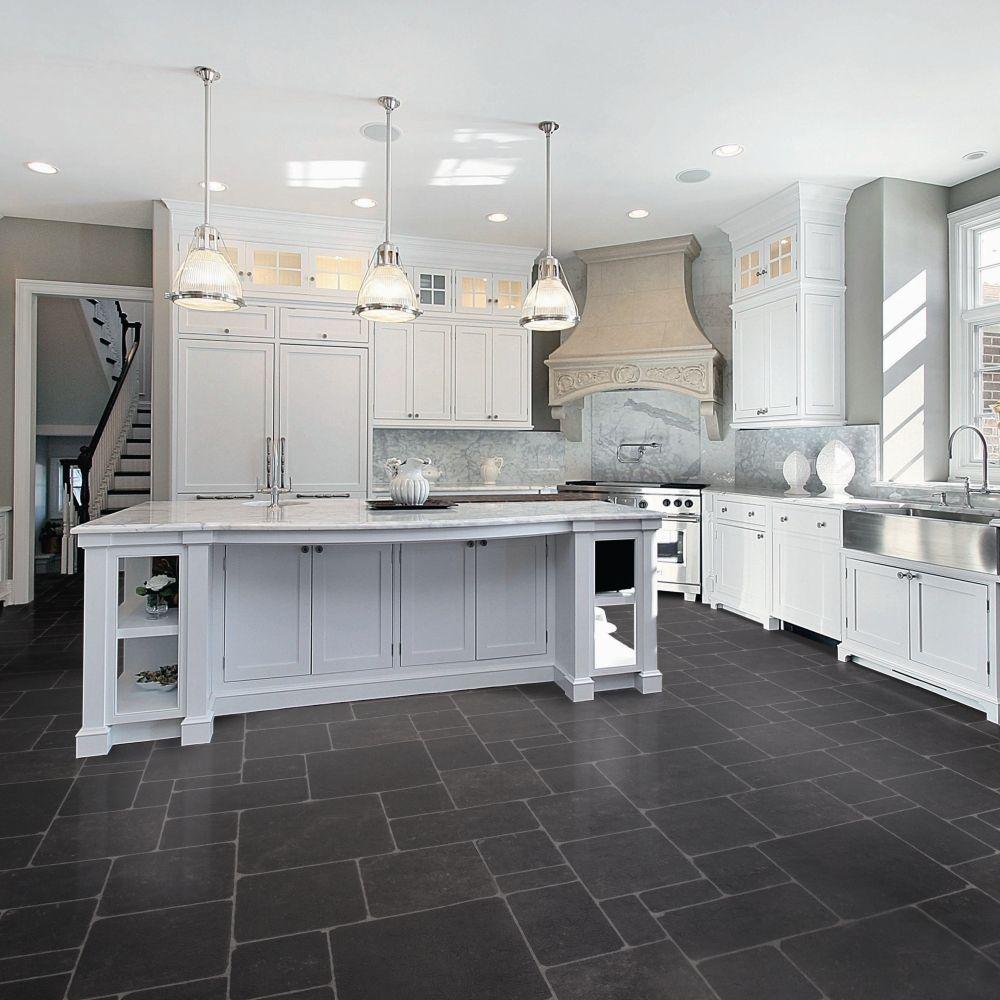 vinyl flooring ideas for kitchen google search luxury kitchen design white modern kitchen on kitchen flooring ideas id=81028