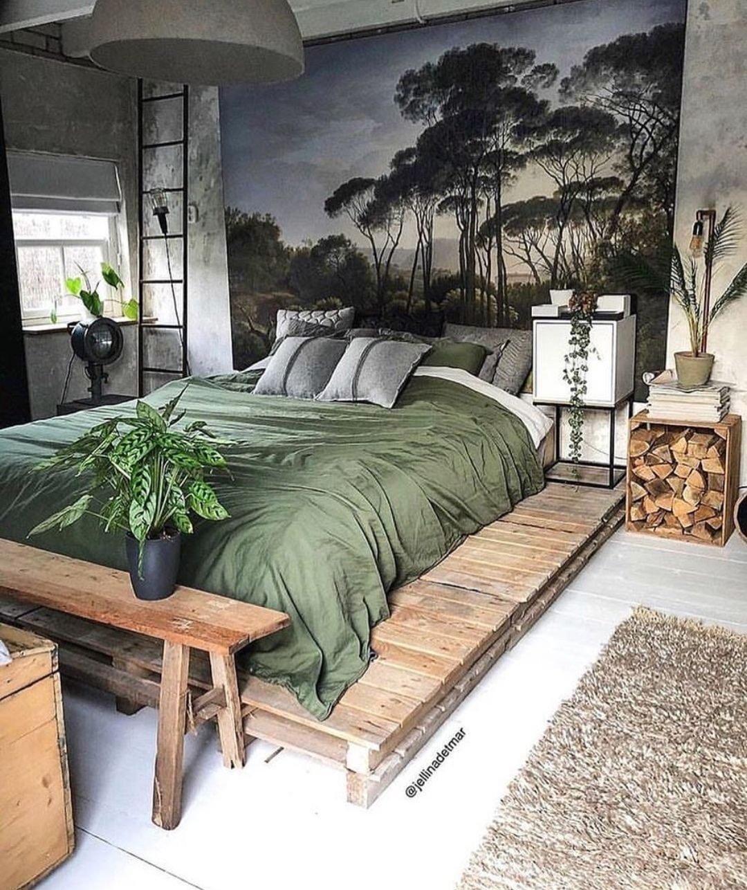 New The 10 Best Home Decor With Pictures L Ambiance Nature