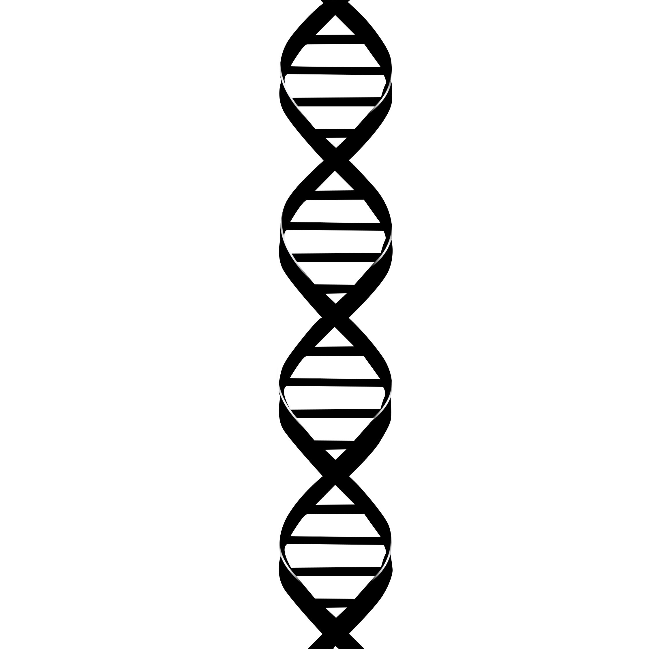 Images For Gt Dna Drawing