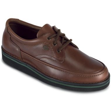 94034f1025 Hush Puppies® Mall Walkers Comfort Shoes found at @JCPenney ...