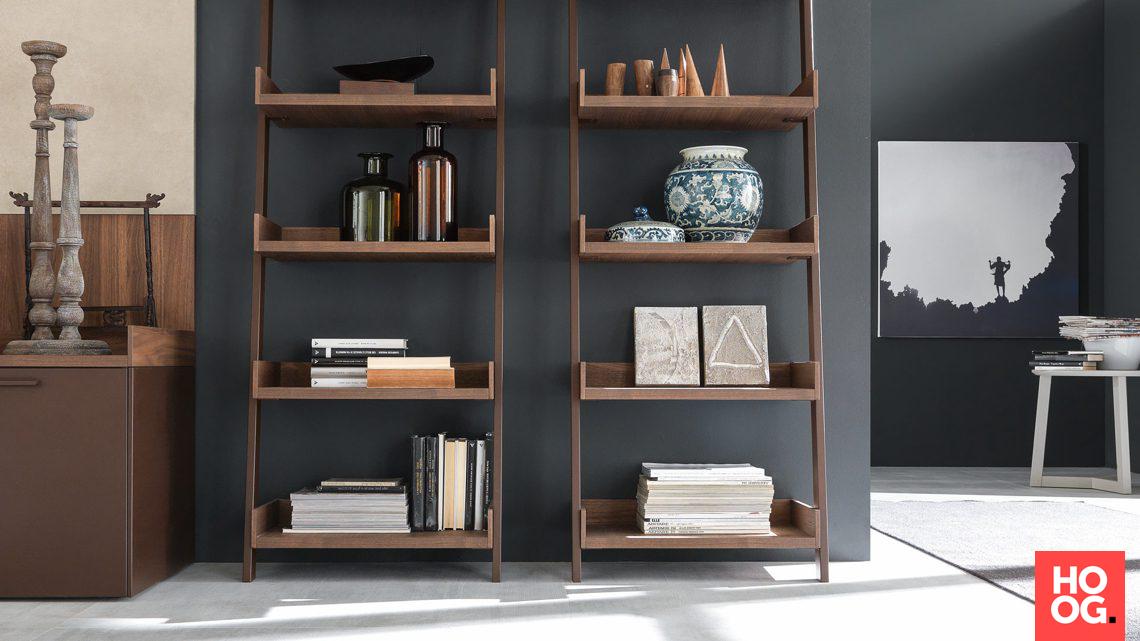 Pedini benelux pedini italiaanse meubels hoog □ exclusieve woon