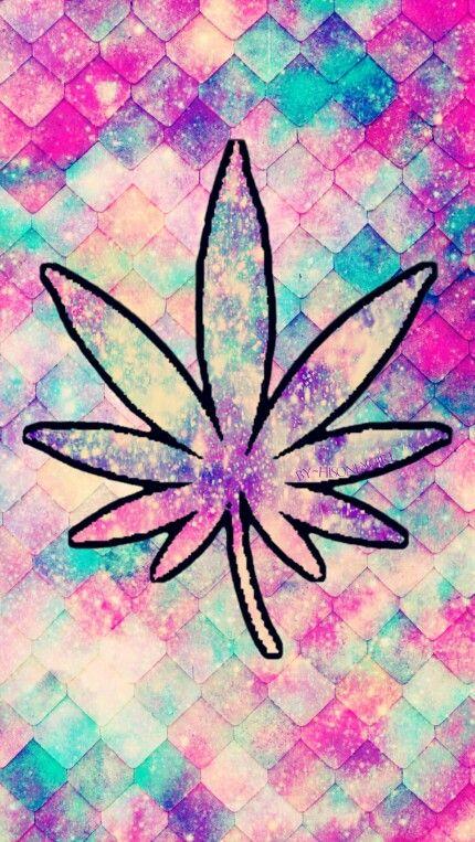 Wallpaper Fondos De Pantalla De Marihuanas Tumblr Fondos