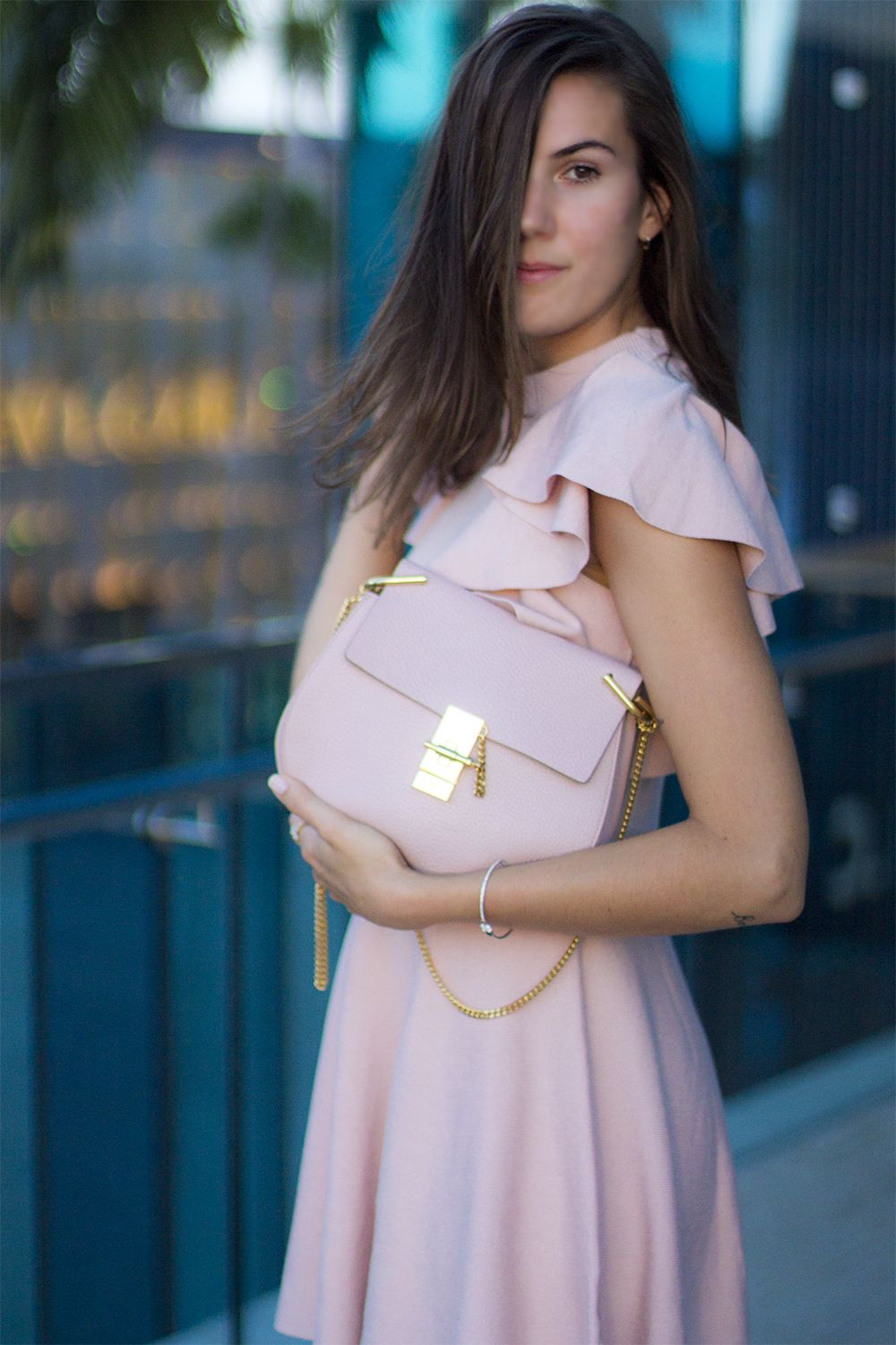 https://api.shopstyle.com/action/apiVisitRetailer?id=493960708&pid=uid3284-31888722-39&site=www.shopstyle.fr The Butterfly Effect Dress – The Pastel Project