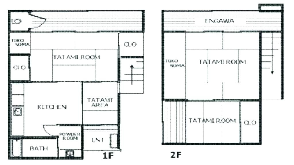 Traditional Japanese House Plans Traditional House Design Style Home Floor Plans Floor Plans Ap Traditional Japanese House Tea House Design Interior Floor Plan