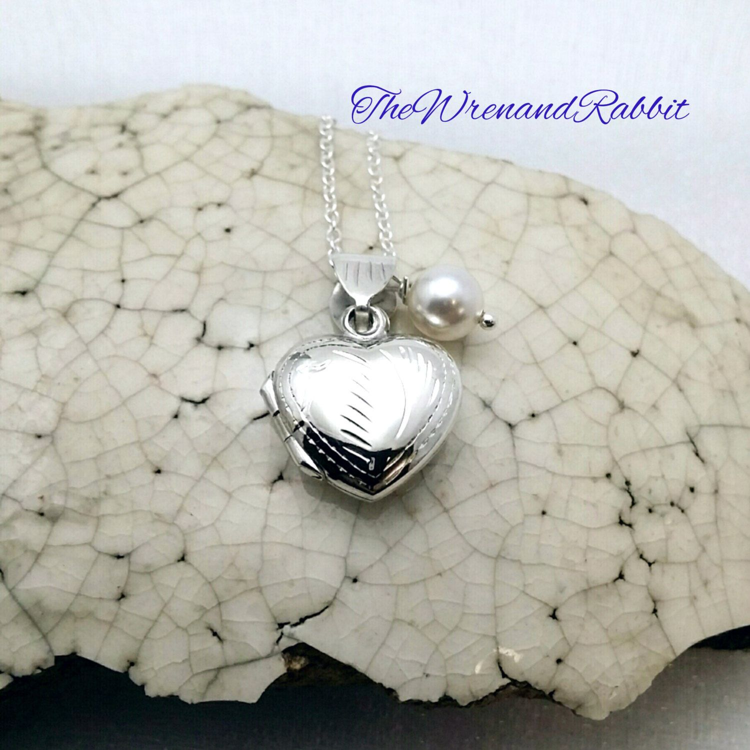 silver miabellejewellery lockets belle sterling secret by product mia love original locket message