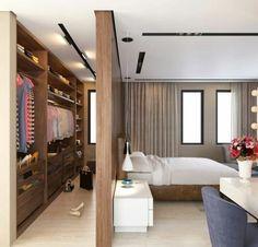 resultat dimatges de habitacion vestidor - Dormitorio Con Vestidor