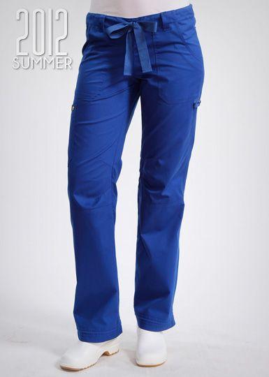 d4aa65a1d03 701 Lindsey Cargo Pocket Pant: 60 (Galaxy)   Koi 2012