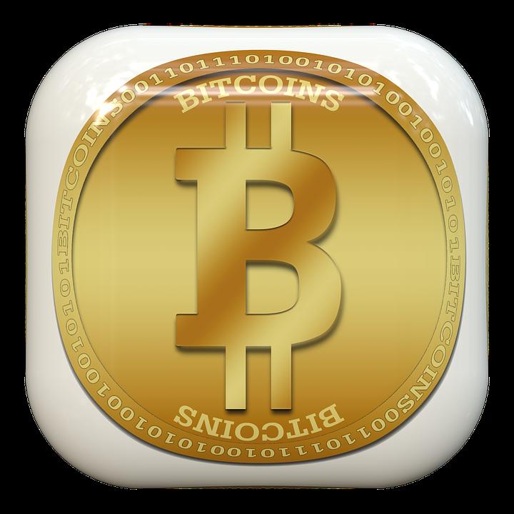 bitcoin esquema de piramide)