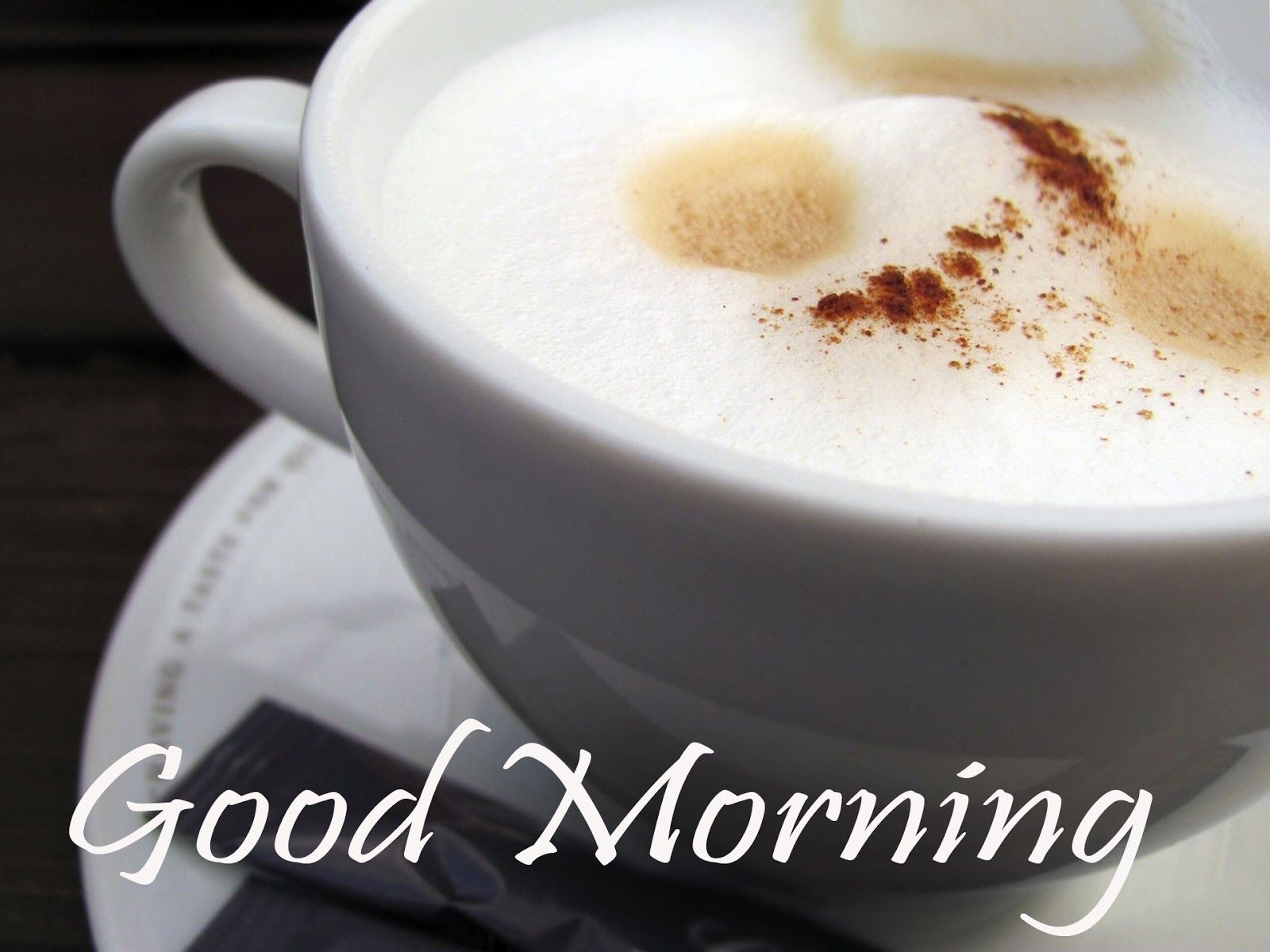 Refer2buy A Social Networking Site Where You Can Make New Friends And Play Pets Game Good Morning Beautiful Good Morning Coffee Good Morning