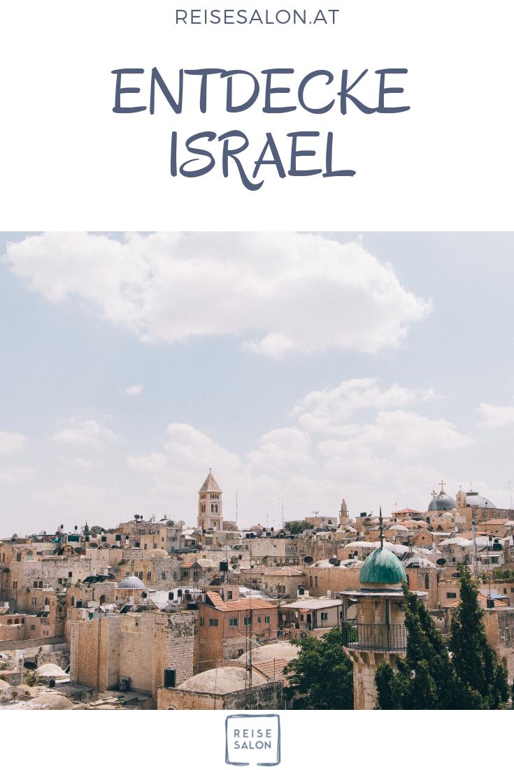Israel Entdecken Reisen Israel Reise See Genezareth