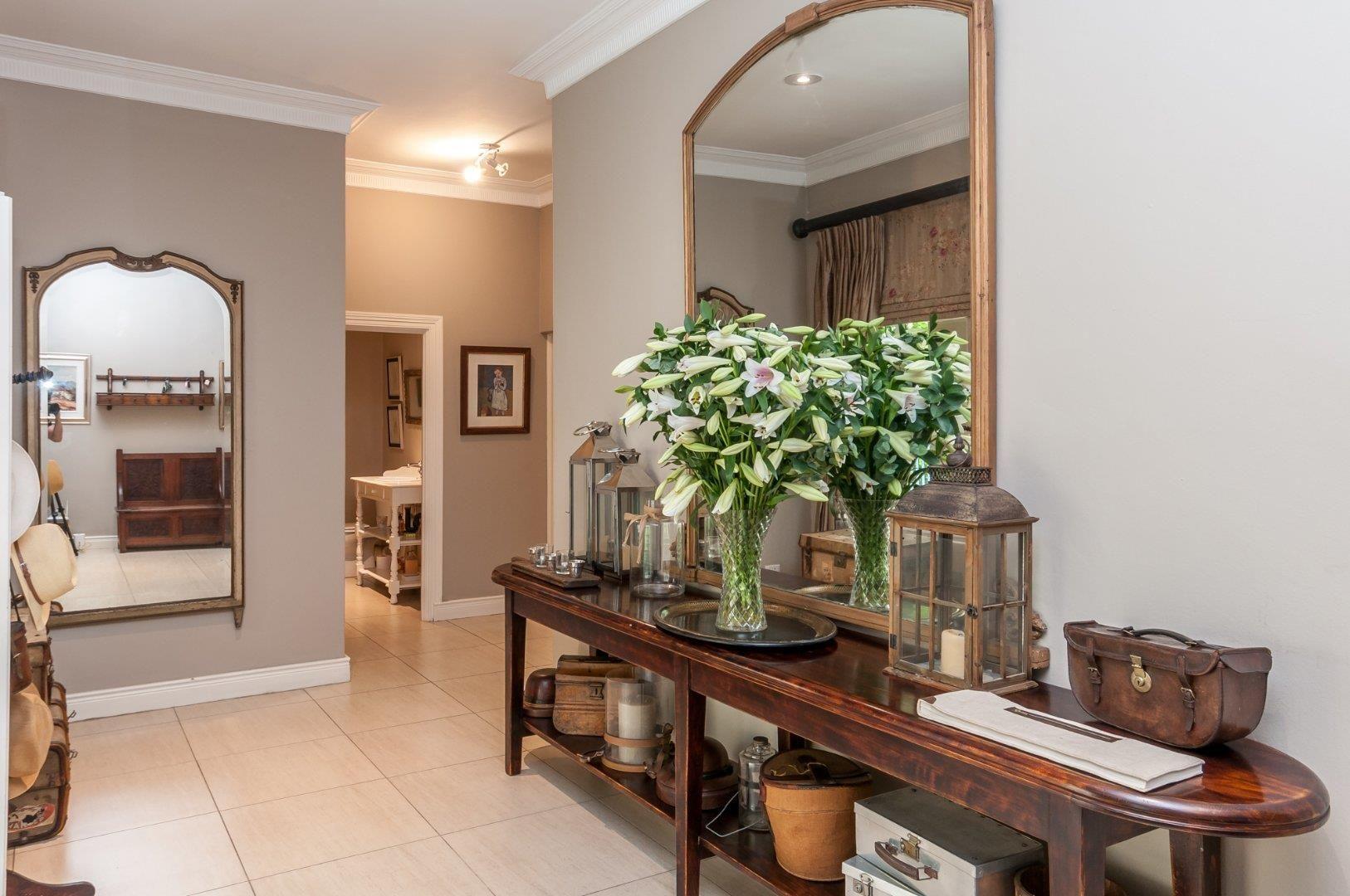 5 bedroom house for sale in morningside p24106068644
