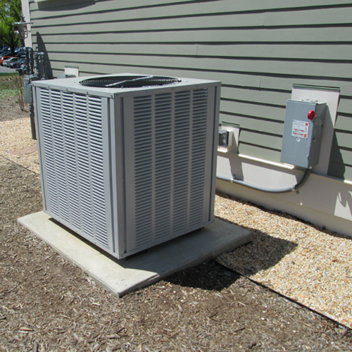 Classic Air Conditioning and Repair, HVAC, Heat and Air