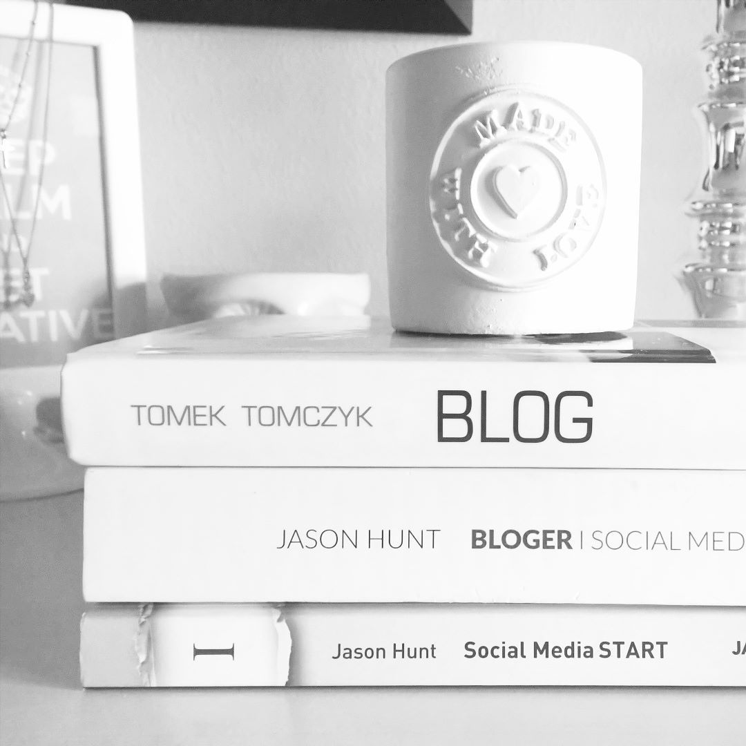 Ojjjj no teraz to na pewno będzie #6zer na blogu #jasonhunt #books #socialmedia #pr #blog #readingissexy #bookstagram by marnawo