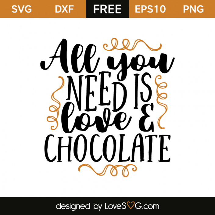 Download Pin on Free SVG Cut Files   LoveSVG