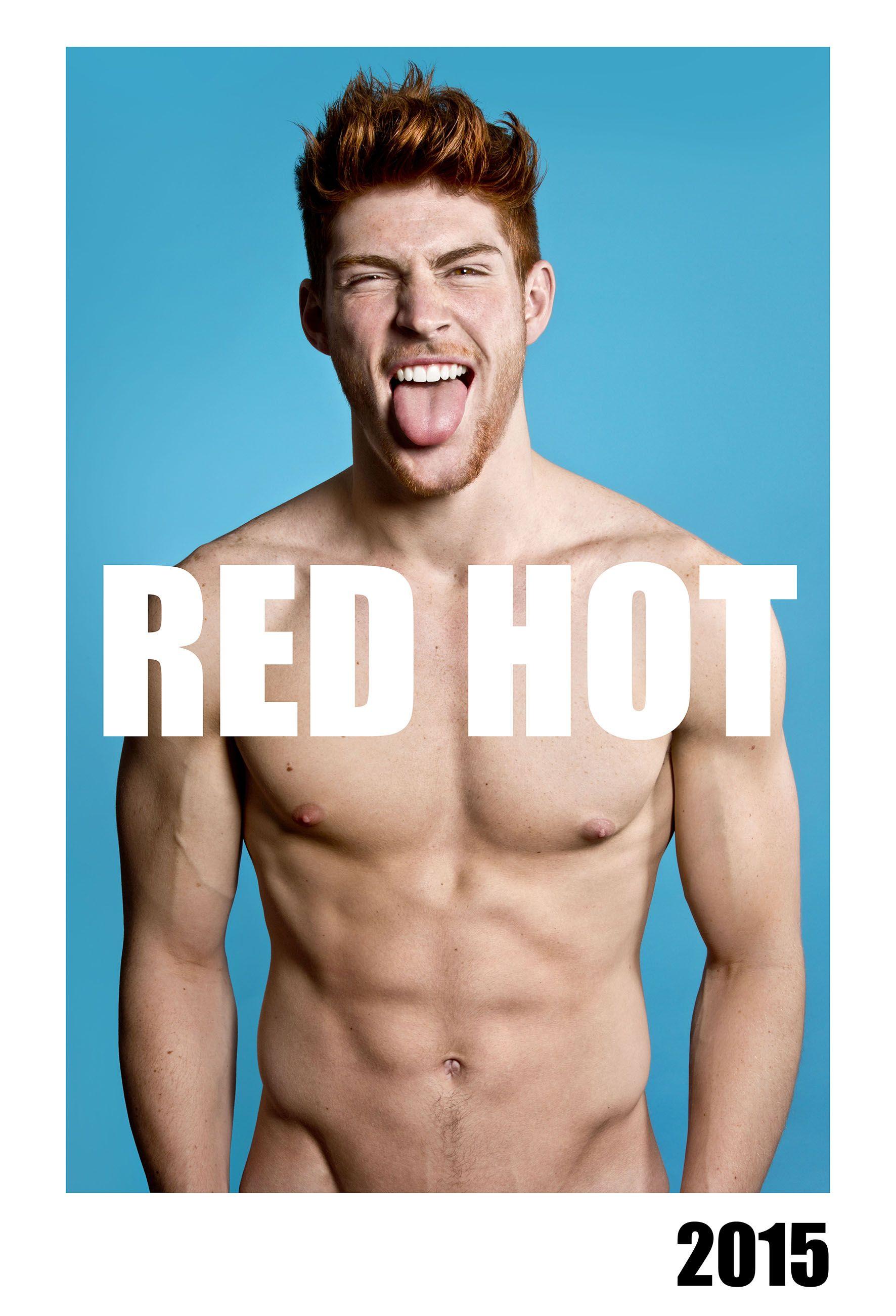 Calendar Red : Red hot calendar stuff pinterest