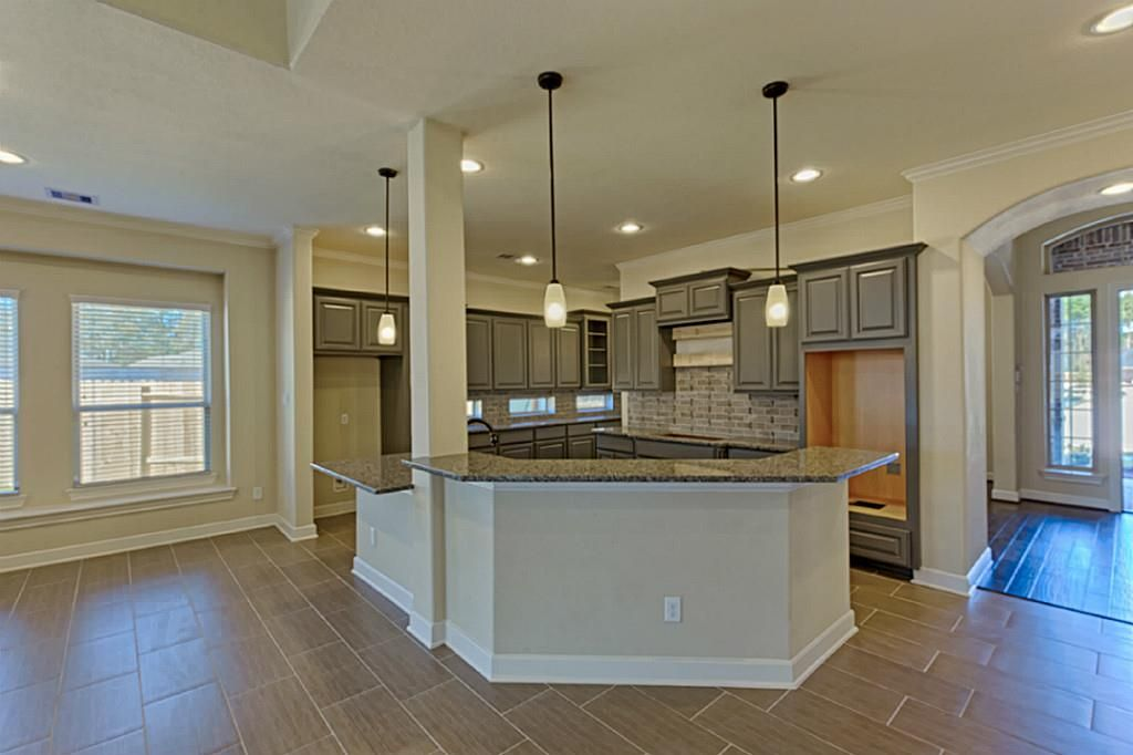 Chesmar homes in teravista homemade ftempo for Fulton homes design center phone number