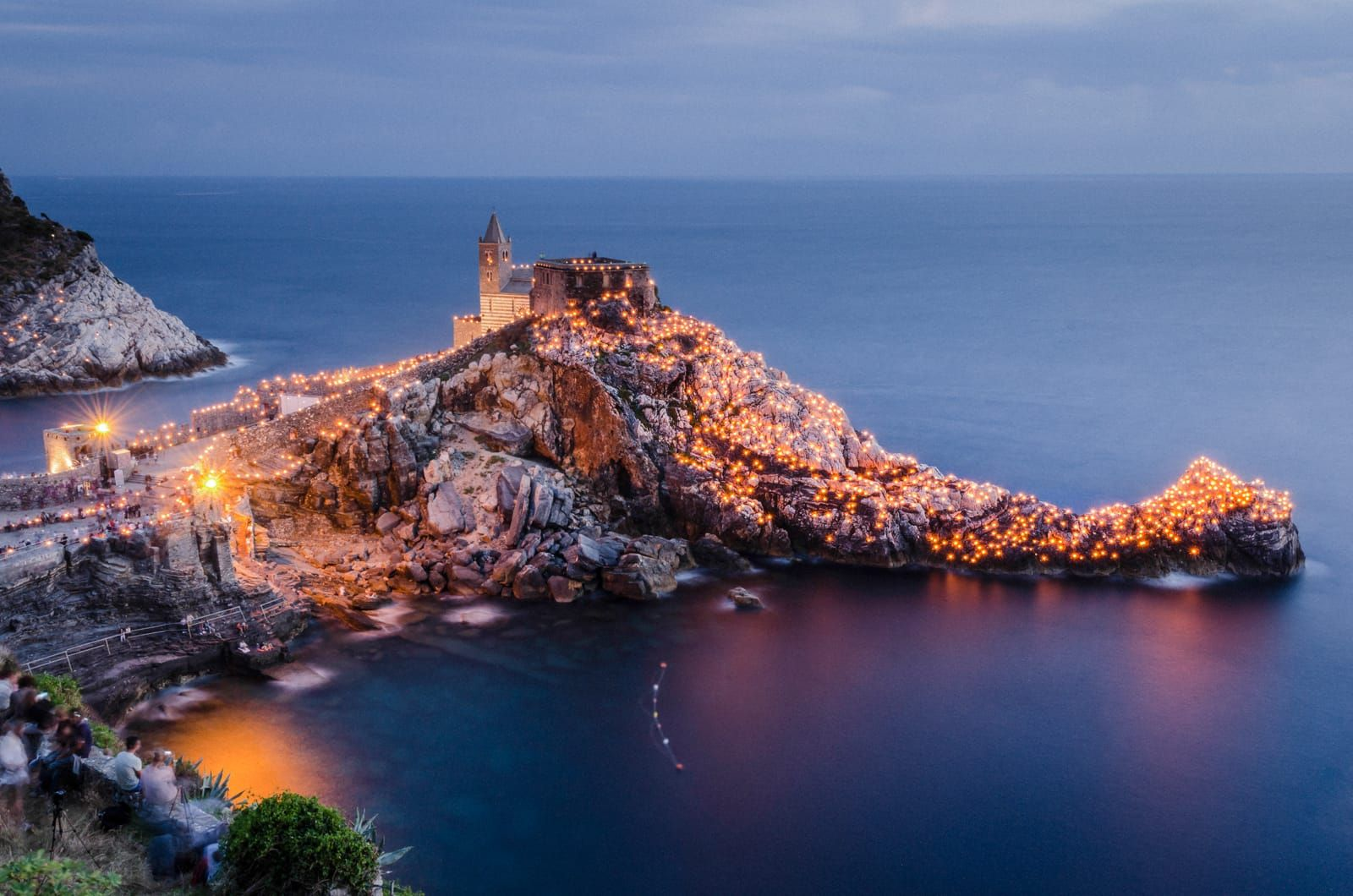 20 Stunning Things To Do In Cinque Terre, Italy   Italy travel ...