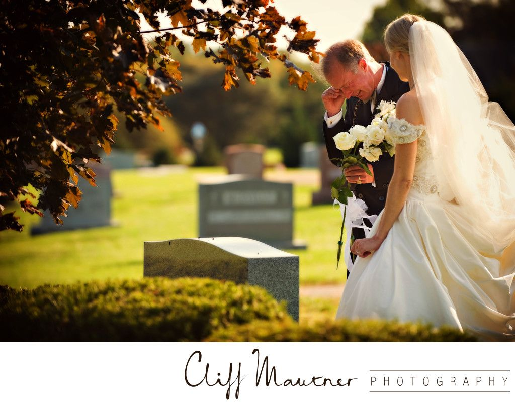 Cliff Mautner Photography - Greenville Country Club Photos: