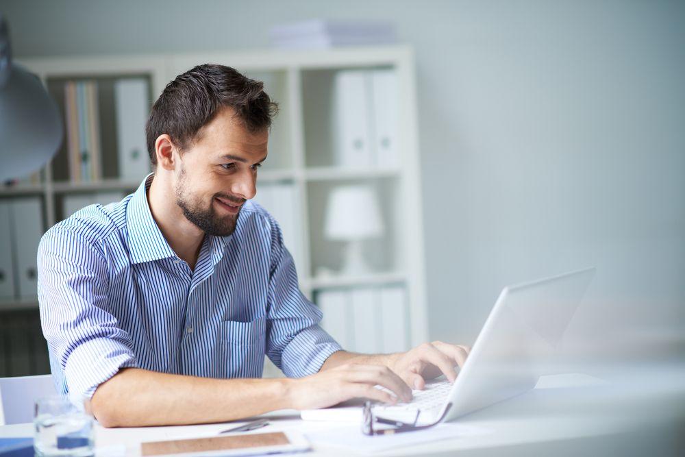 228 best LinkedIn Tips images on Pinterest Job search, Social - stock job description