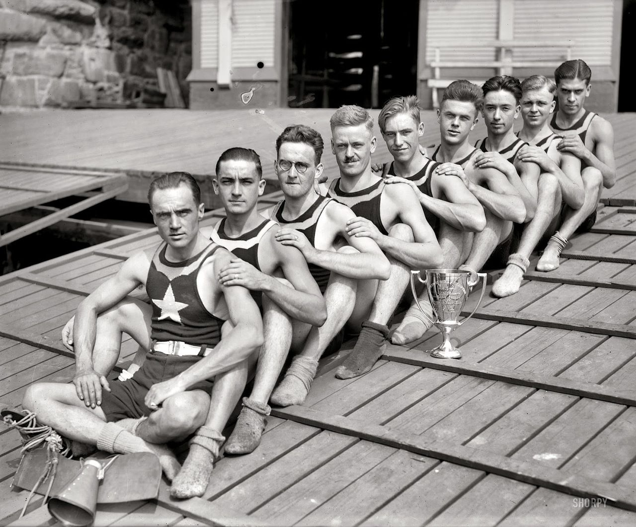Ivy League Alumni Rowing Club Rowing Crew Rowing Photography Rowing