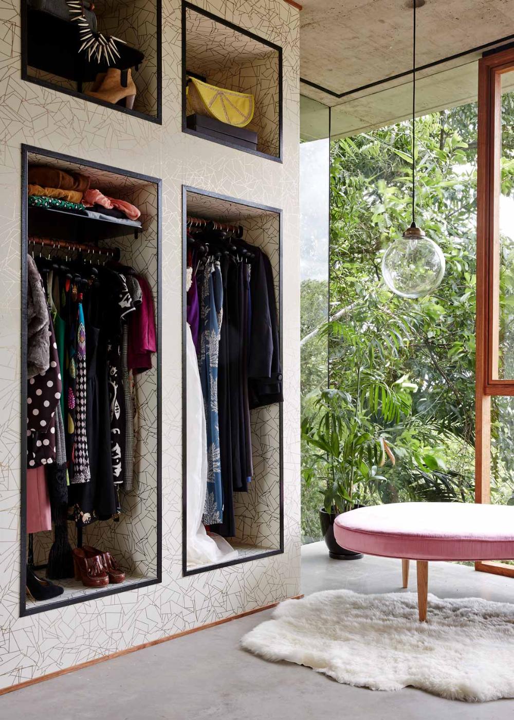 Pin di Cassie Martin su House Design Inspo nel 2020 ...