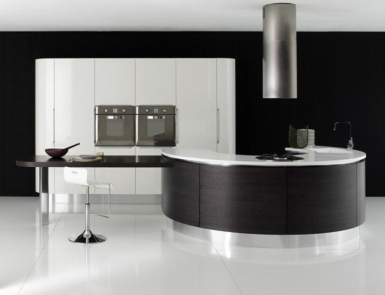 azulejos para cocina moderna | DECORACION | Pinterest | Cocina ...