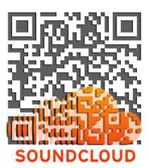Generate a QR Code online quickly for free using QRcodeo.com http://qrcodeo.com/
