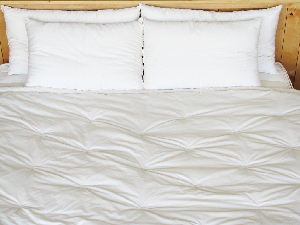 wool comforter comforter organic cotton and organic
